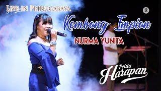 Kembang Impian Nurma Yunita Pelita Harapan Live in Pringgabaya.mp3