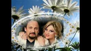 Стас Михайлов Конкурс 2015 - Юрий Крылов - Приди ко мне