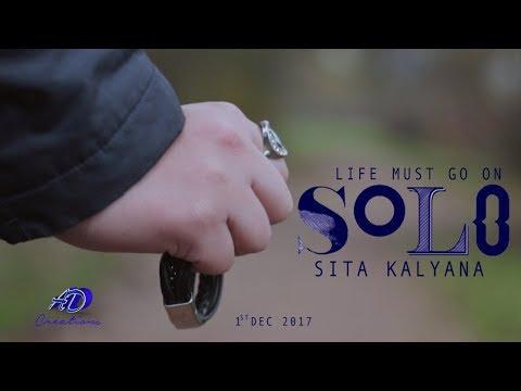Sita Kalyana AD Version