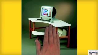 Wild Zoo Childrens Furniture | America Made Furniture | Proudamericantradingpost.com