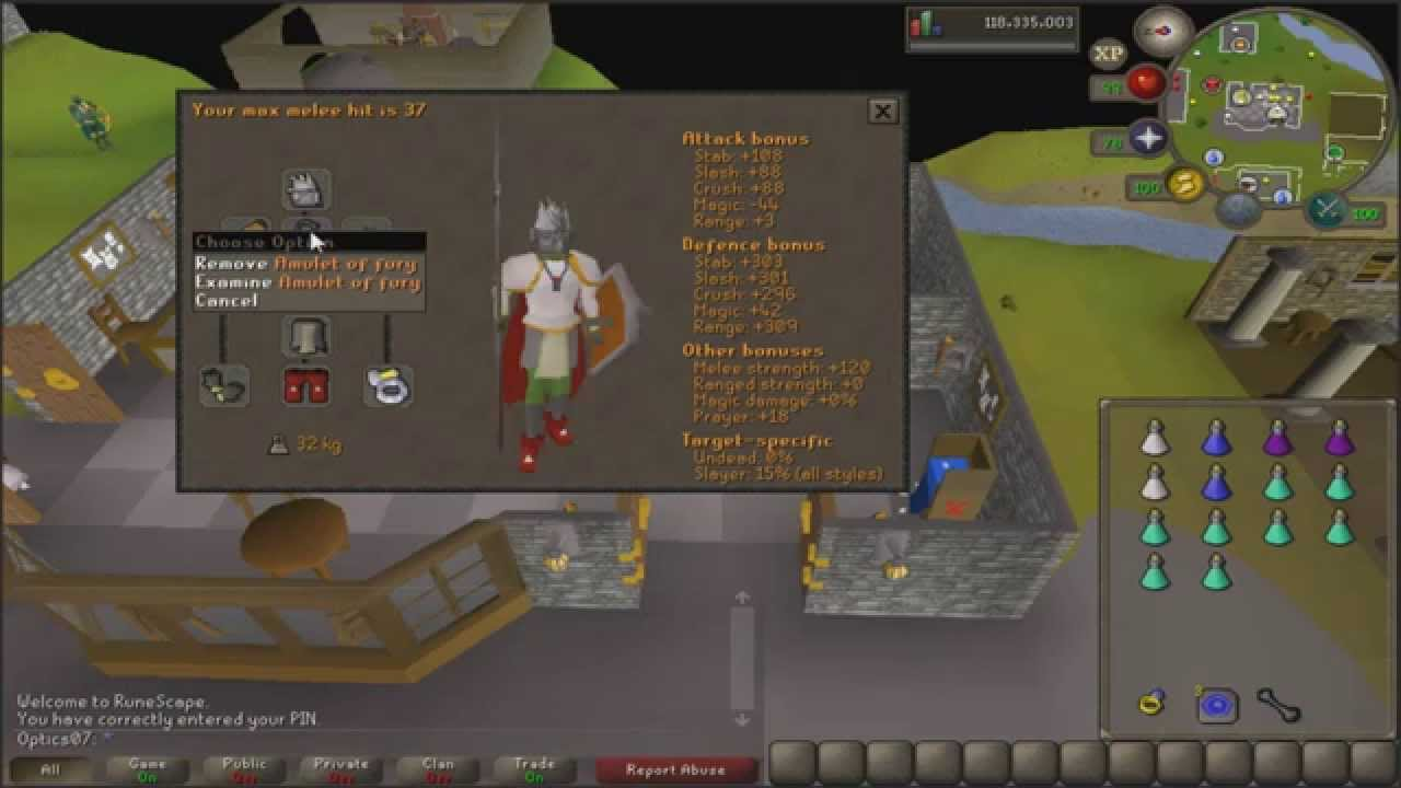osrs steel dragon drops