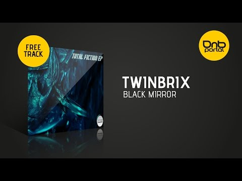 TwinBrix - Black Mirror [Free]