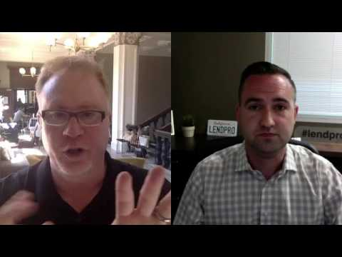 How To Leverage Technology and Social Media with Realtors by Ben Johnston w/ RPM