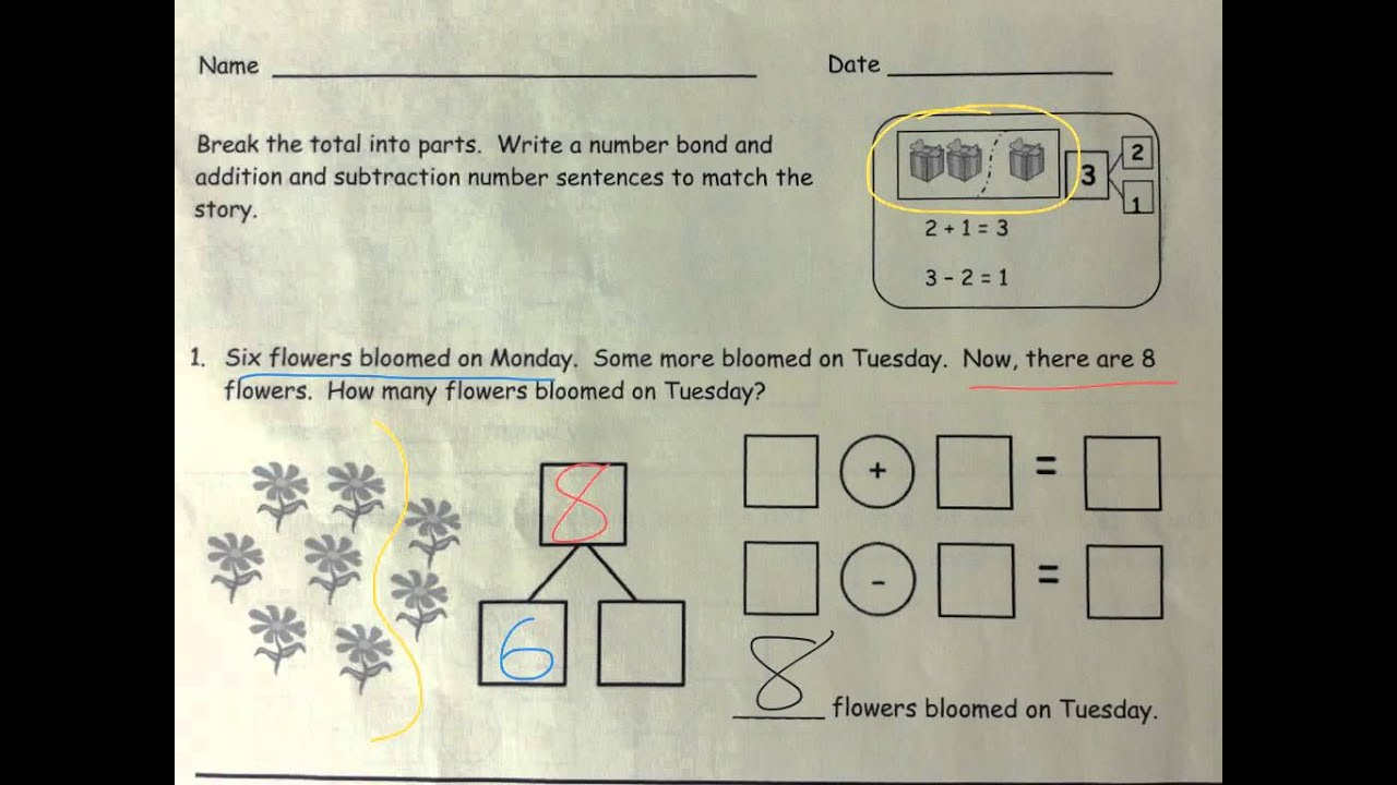 eureka math lesson 25 homework 4.3