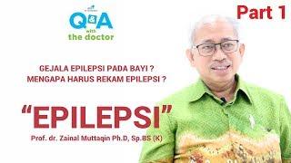 1. Apa itu Bedah Epilepsi ? 2. Bedah Epilepsi di tujukkan untuk apa ? 3. Apakah semua pasien Epileps.