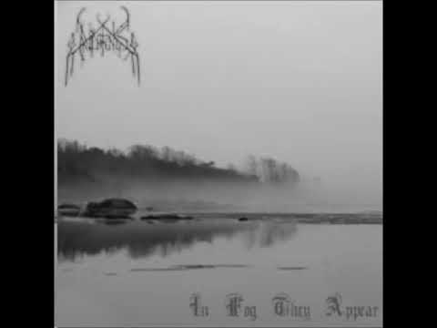 Norns - Supreme Goat Cult