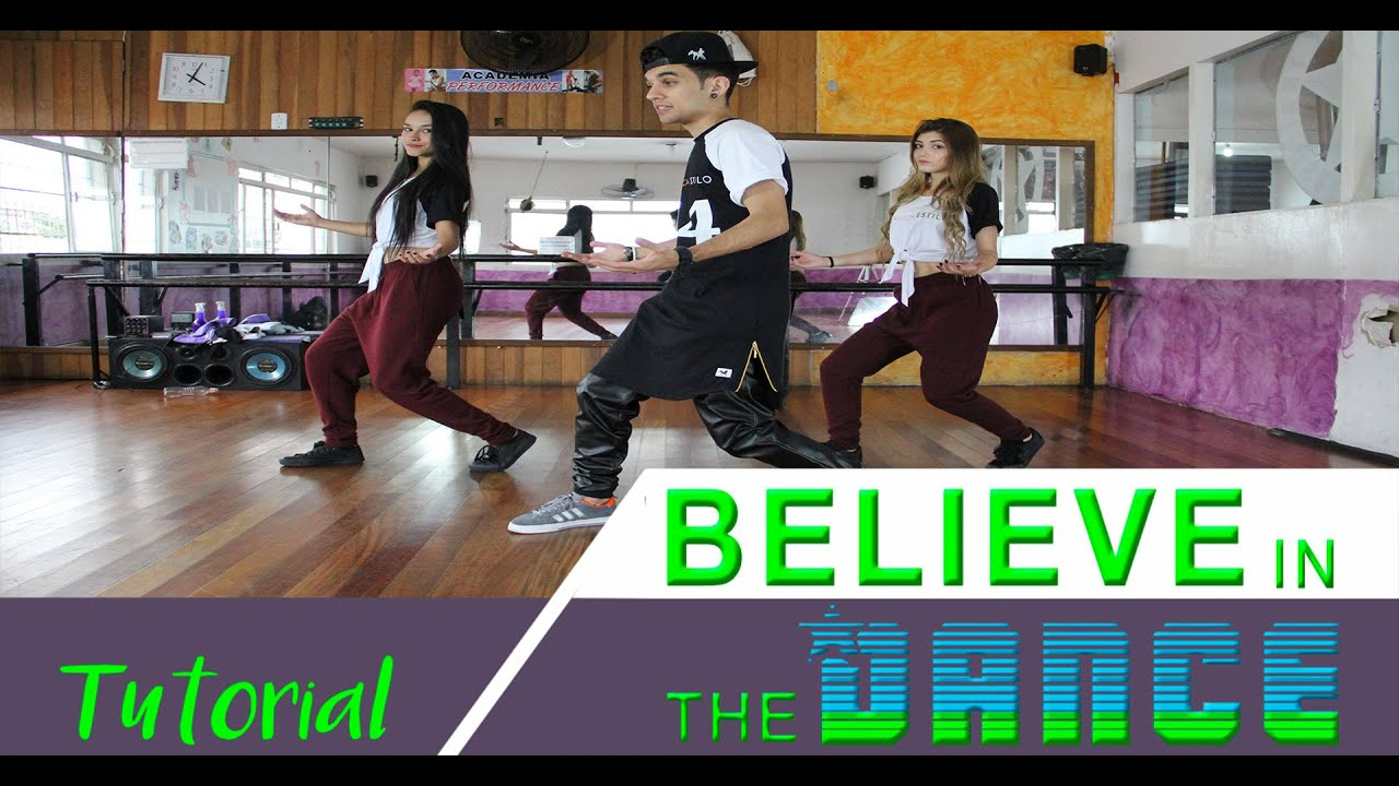 What do you mean justin bieber dance tutorial youtube justin bieber dance tutorial youtube baditri Images