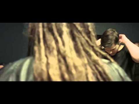 Tired Violence - Trailer 4