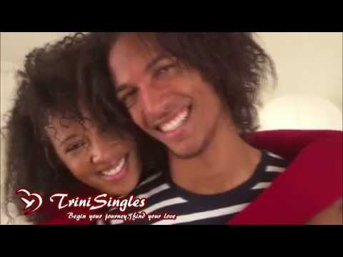 Trinidad And Tobago Christian Dating Site, Trinidad
