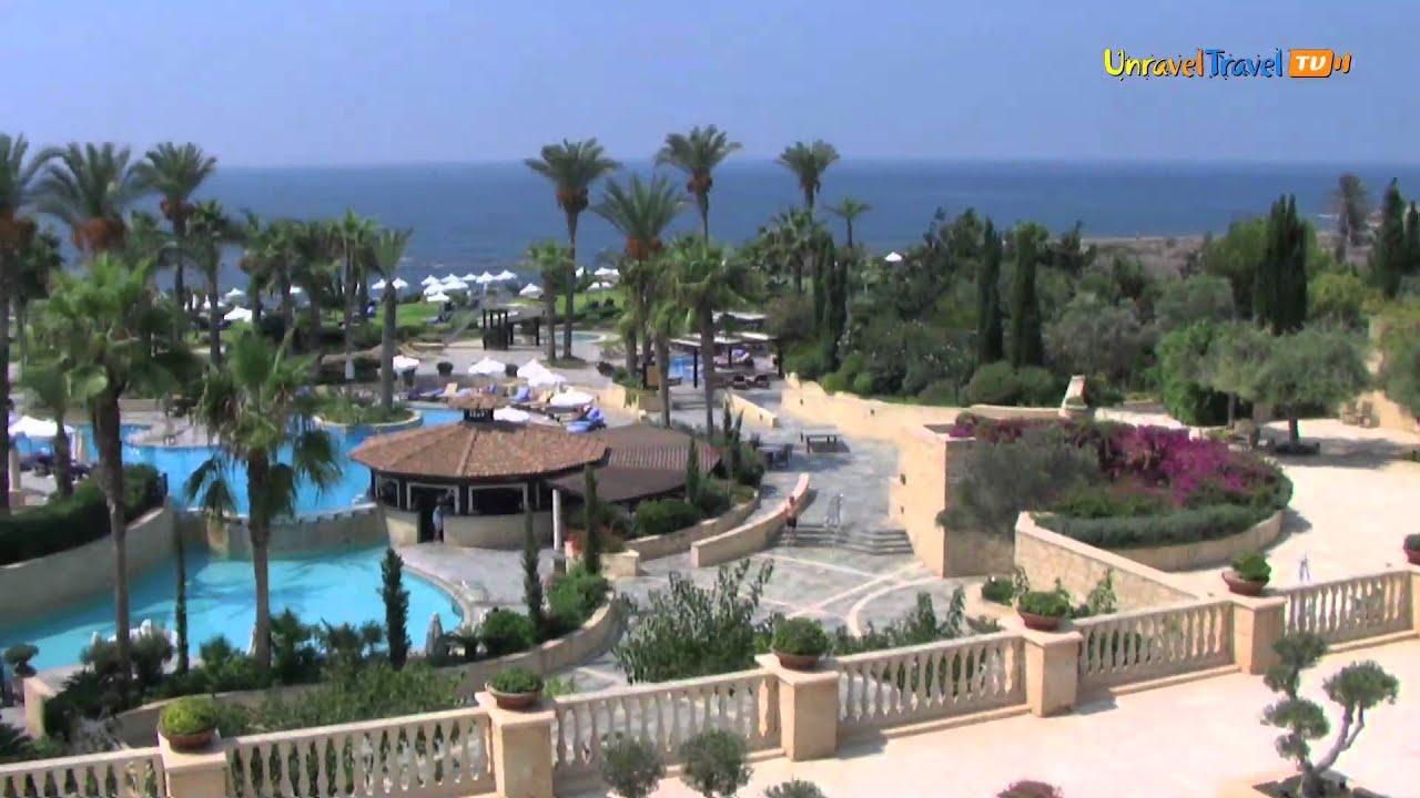 Elysium Resort Spa Hotel