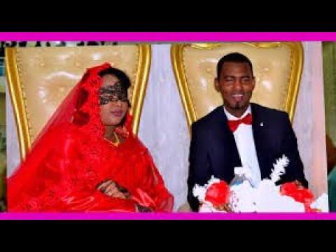 Download BABBA SADOU MARIAGE ABOUBAKAR BE SANA MAROUA (2)