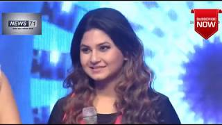 Download lagu Bd Actress Orchita Sporsia Hot New Dance Bajlo Jhumur Tarar Nupur Dance Show MP3