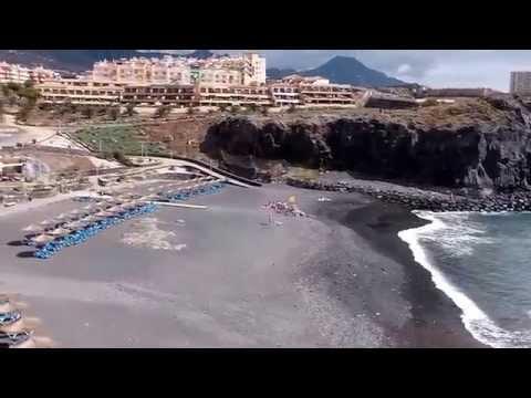 Top Apartment in Callao Salvaje - Luftbilder zeigen das Umfeld!