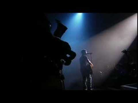 Sea of Faces - Kutless (Live From Portland)