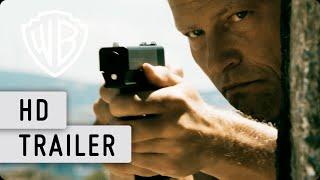 TSCHILLER: OFF DUTY - Trailer F1 Deutsch HD German