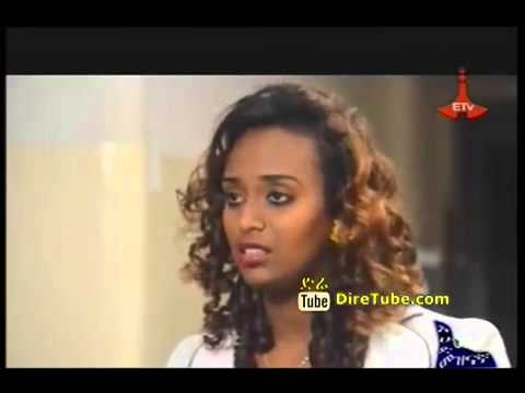 DANA Ethiopian TV Series Episode 05