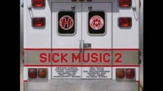 Sick Music 2 Part 1 Minimix