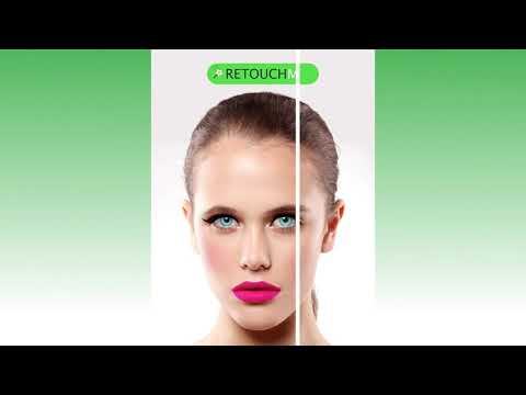 Retouch Me – For Pc – Download For Windows 10, 8, 7, Mac
