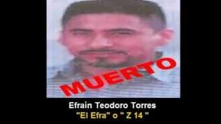 Repeat youtube video LOS VERDADEROS ZETAS expedientes secretos (FBI)(AFI)(PGR)