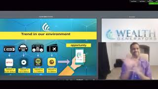 Wealth Generators ASL Opportunity Presentation