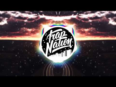 HARIZ - OVRBRD (Zookeper Remix)