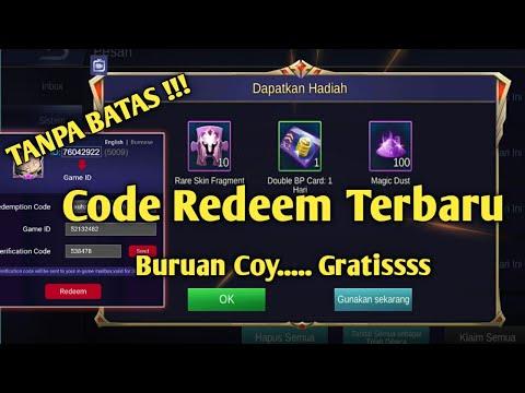 code-redeem-terbaru-mobile-legends//-tanpa-batas