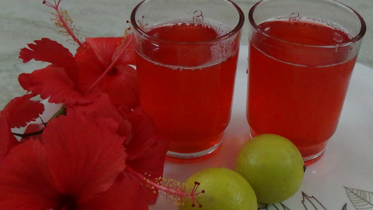 Hibiscus juice summer special dish by healthy food kitchen recipe in hibiscus juice summer special dish by healthy food kitchen recipe in english youtube forumfinder Choice Image