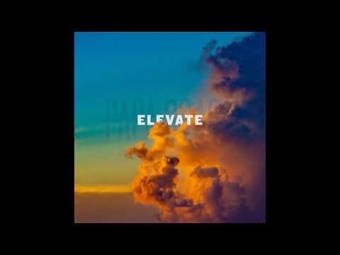 Papa Roach - Elevate [Audio]