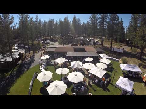Gene Upshaw Memorial Golf Tournament