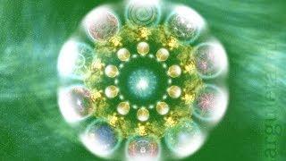 Мандала-медитация Единства :) Часть 7((Mandala Meditation of Unity, Part 7) Заказ персональных мандал: http://www.marguleta.ru/content/blogsection/8/39 Все части Мандала-медитаций..., 2013-07-12T05:04:04.000Z)