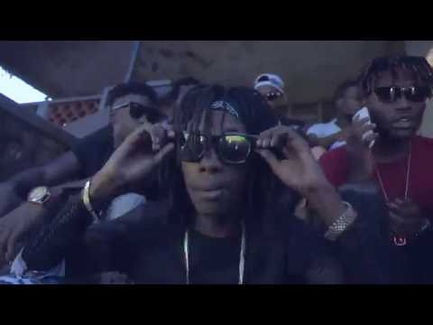 Ntondo  Feffe Bussi  [Official Video] 2016 HD Sandrigo Promotar