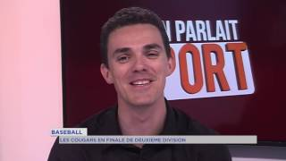 Si On Parlait Sport – jeudi 22 septembre 2016