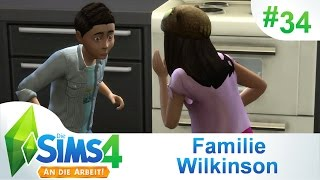 Die Sims 4 / Let