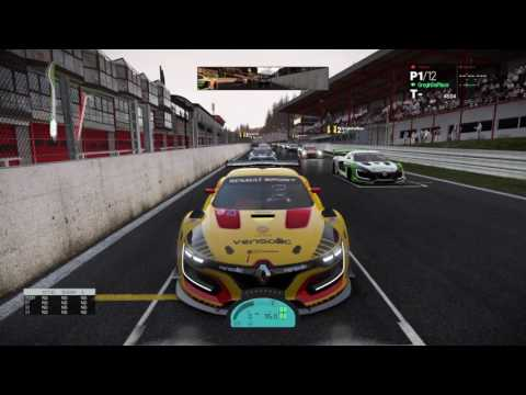 Course 6 spa Rs01