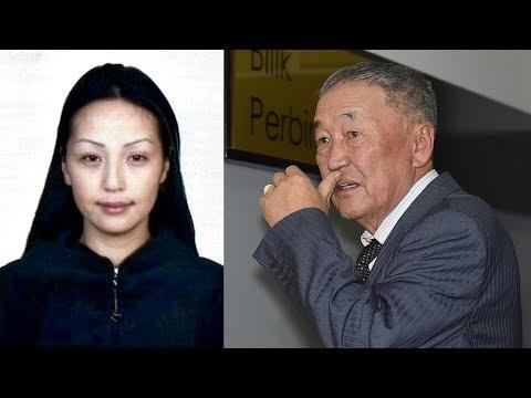 Trial Of Altantuya Family's RM100m Civil Suit Kicks Off