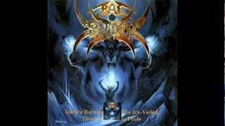 Bal-Sagoth - 06 - Splendour of a Thousand Swords Gleaming Beneath the Blazon of Hyperborean Empire