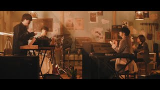 Official髭男dism   I Love [official Video]