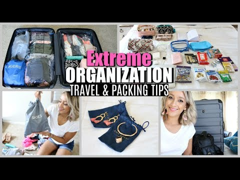 extreme-organizing-suitcase-|-tips-for-packing-&-traveling-|-ana-luisa-jewelry