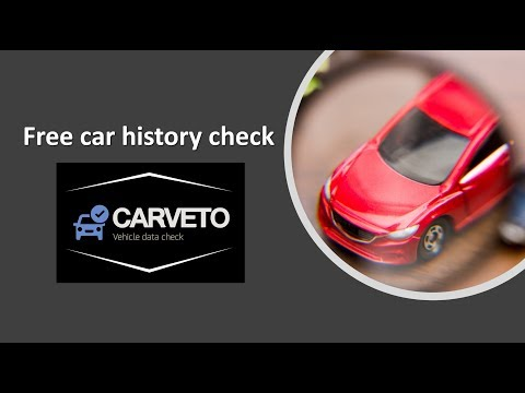 car-history-check---how-to-check-the-history-of-a-car-for-free-with-carveto