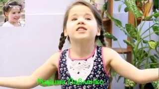 А.ДЕМЕНТЬЕВ: «БАЛЛАДА О МАТЕРИ» (стихи для детей)