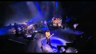 The George Harrison classic. For more info: http://www.totoofficial...