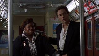 King of New York US Trailer (Abel Ferrara, 1990)