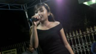 Cinta Terlarang Niken Amora -ILIR 7 Cover.mp3