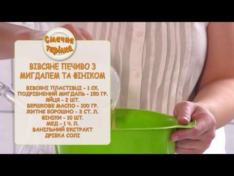 "TV7plus Телеканал Хмельницького. Україна: ТВ7+. ""Смачна тарілка"". Випуск 5"