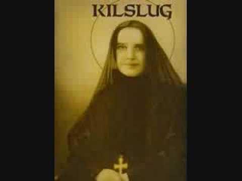 Kilslug - Death Squad