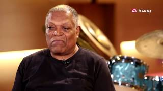 The INNERview - Billy Hart
