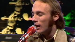 Manassas (feat. Stephen Stills) - 07 - It Doesn't Matter (1972)
