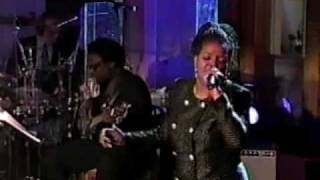 Watch Shirley Caesar Rejoice video