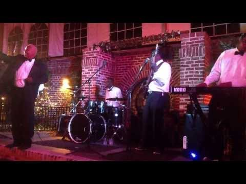 memphis,-tn---the-beale-street-all-star-band---mustang-sally
