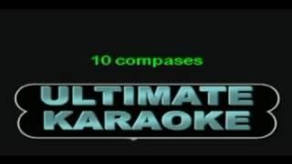 Pepe Aguilar - Me vas a extrañar Karaoke